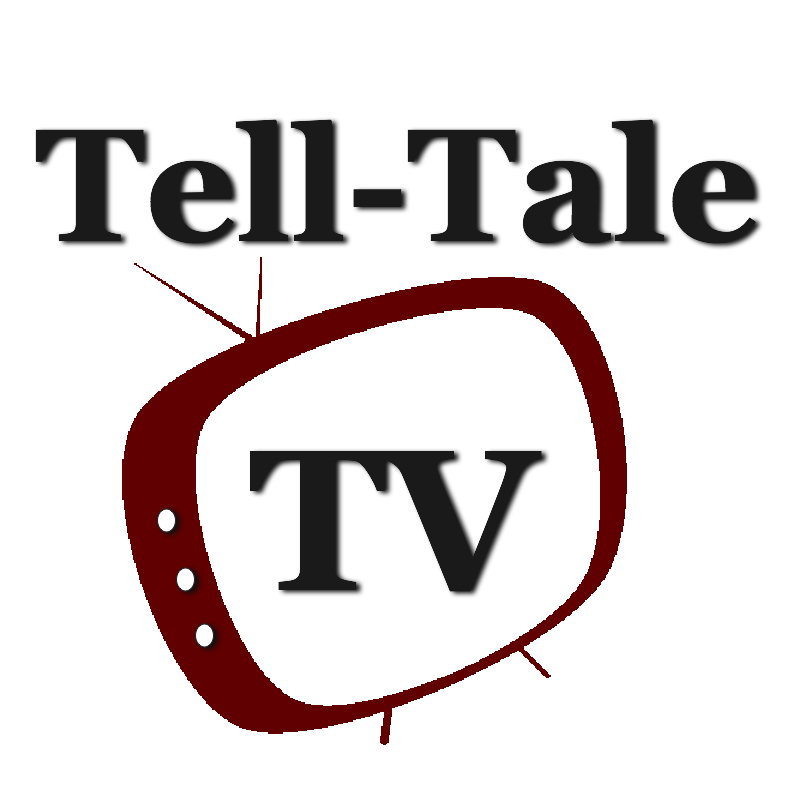 Vote for Your Favorites: The 2019 Tell-Tale TV Awards (Round Two)