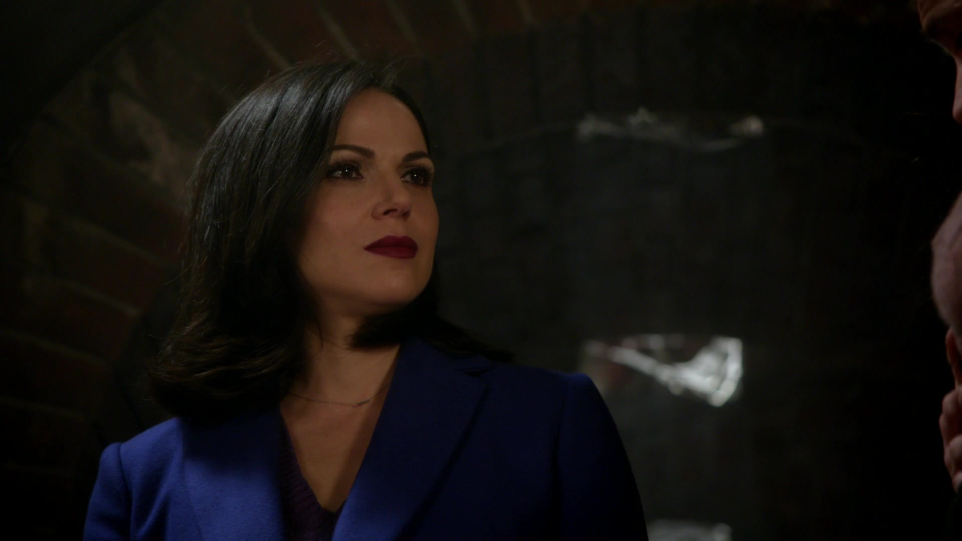 6 Reasons Regina S Journey Is The Most Transcendent On Once Upon A
