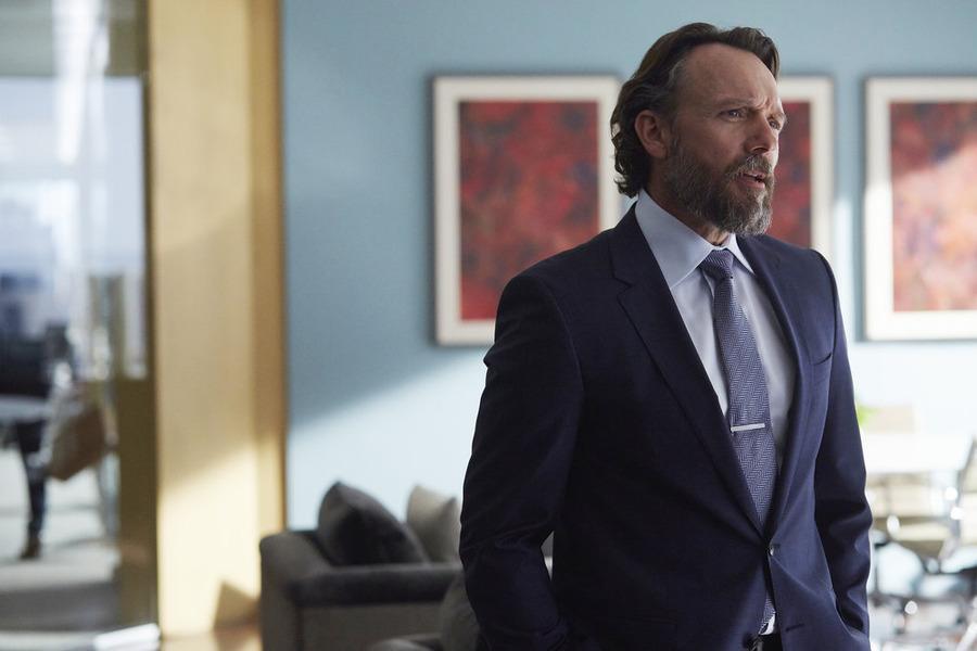 Suits Season 5 Episode 11 Photo Preview