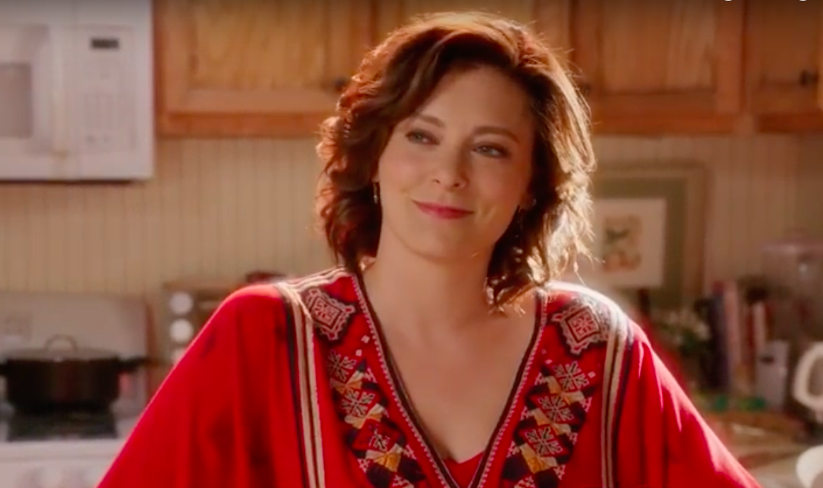 Ratings Review: CRAZY EX-GIRLFRIEND (Season One - Winter
