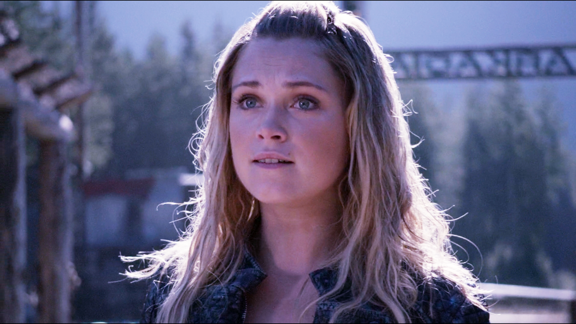 The 100 9 Best Moments From Heavy Lies The Crown Season 4