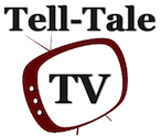 Tell-Tale TV
