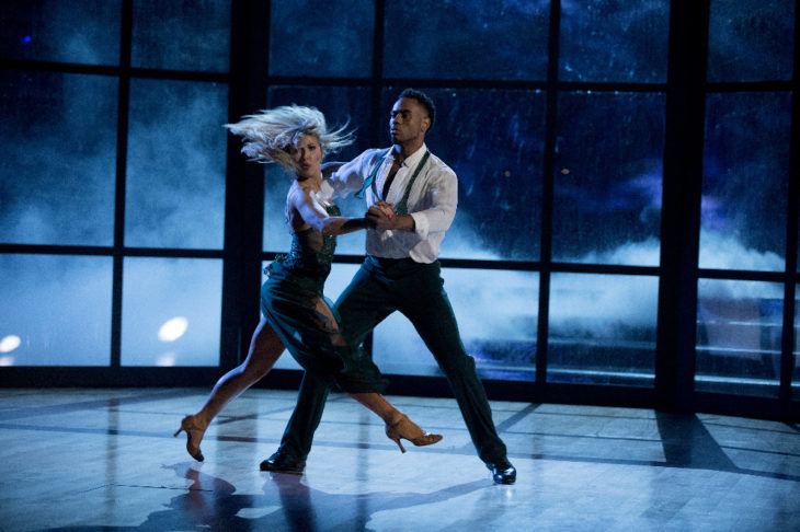 Dancing with the Stars Recap: The Finals! (Season 24 Episode