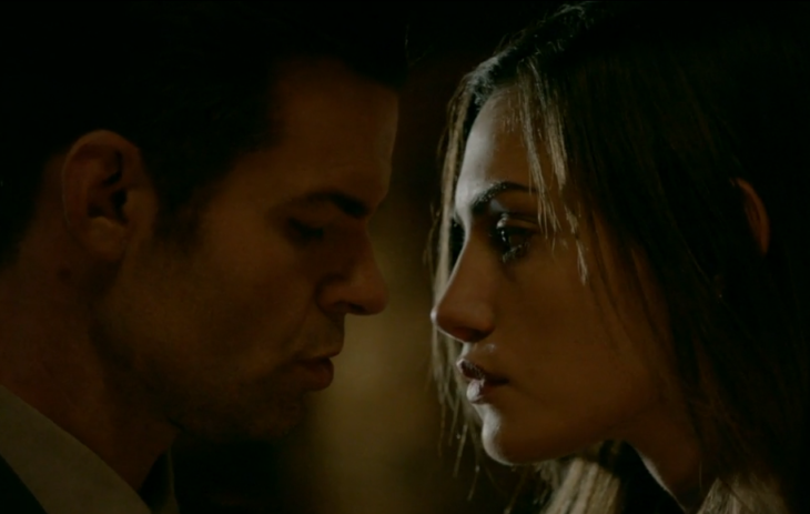The Originals Review: Voodoo in My Blood (Season 4 Episode 8