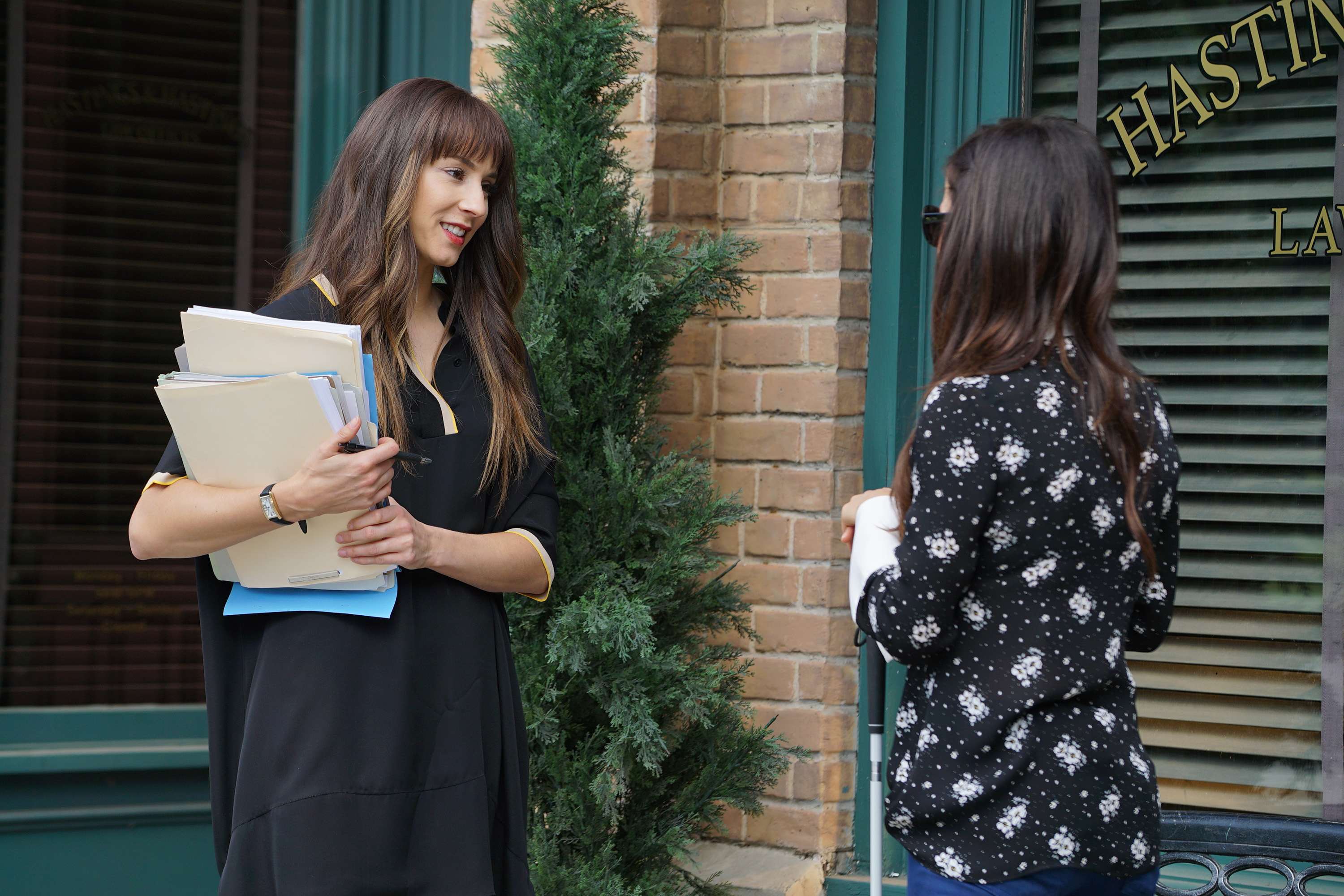 """Pretty Little Liars Series Finale Review: Top 14 OMG and WTF Moments from  """"Til DeAth Do Us PArt"""" (Season 7 Episode 20) 