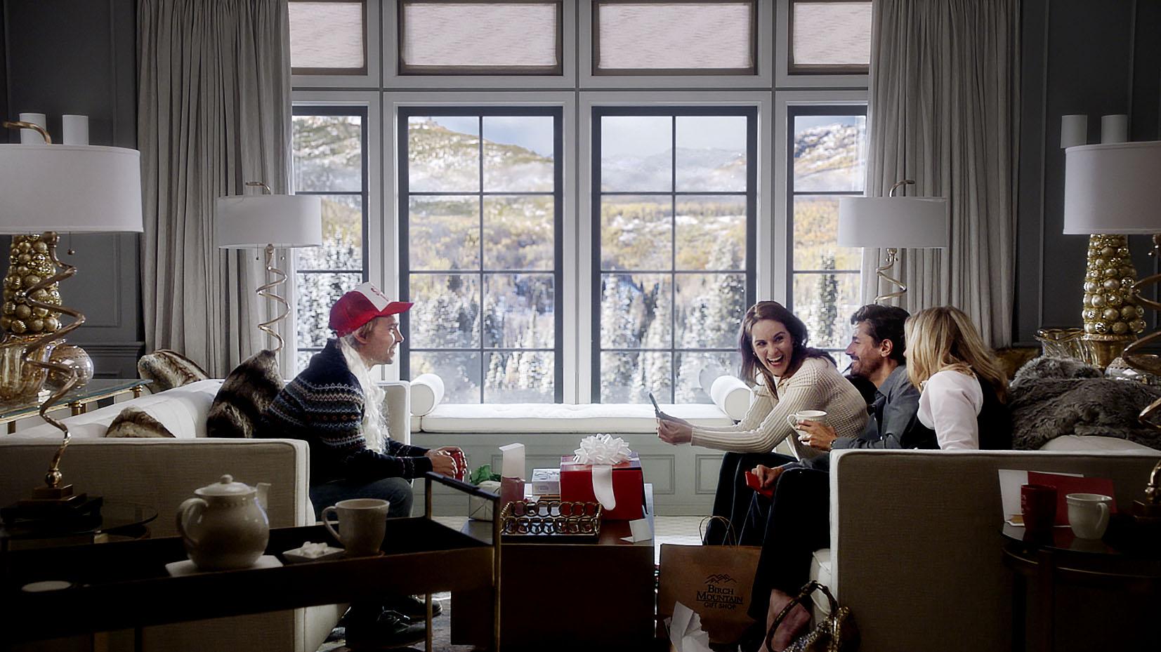 Preview — Good Behavior Season 2 Episode 3: Because I'm Mrs