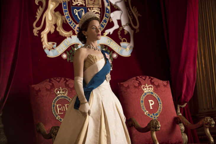 The Crown Review: Where Are My Ladies At? (Season 2 Episodes 1 – 5