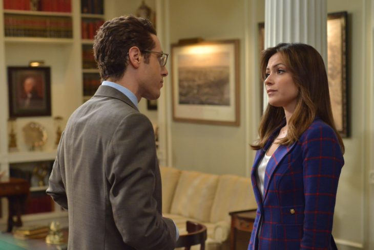 Preview Designated Survivor Season 2 Episode 11 Grief Tell Tale Tv,Drawing Easy Elements And Principles Of Design Matrix
