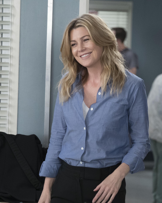 f77cff2b744d9 ELLEN POMPEO as Meredith Grey - GREY'S ANATOMY -