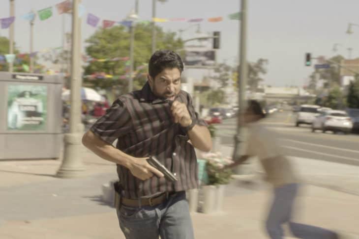 Criminal Minds Review: Luke (Season 14 Episode 6) | Tell-Tale TV