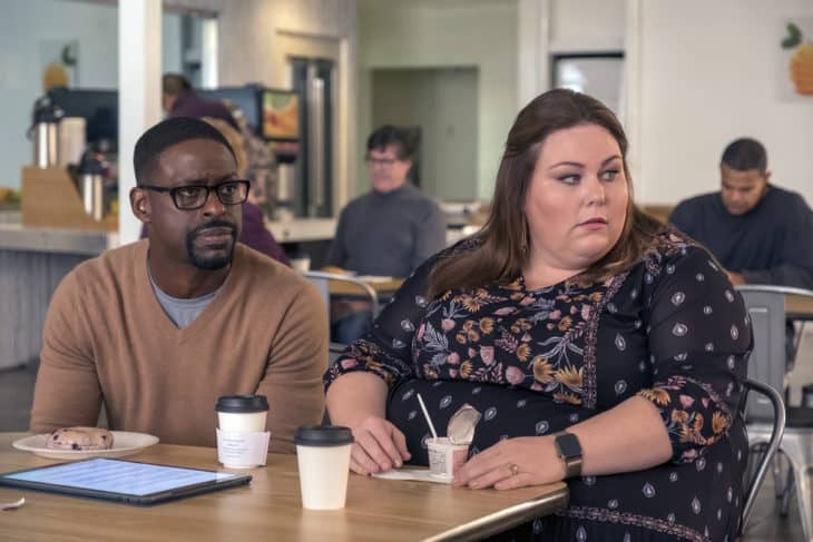 This Is Us Review: Songbird Road: Part Two (Season 3 Episode