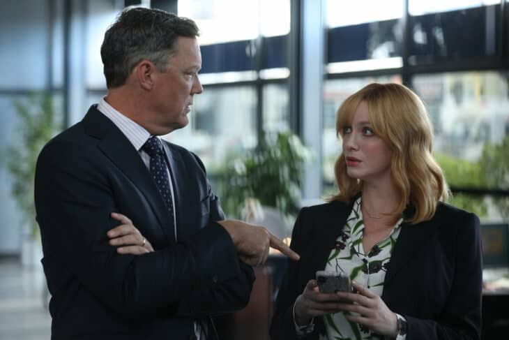 Good Girls Review: Everything Must Go (Season 2 Episode 5