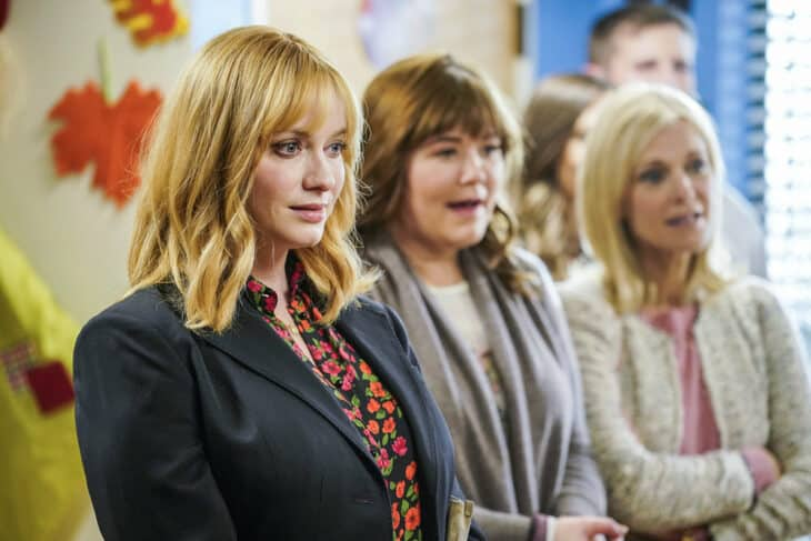 Good Girls Review: This Land Is Your Land (Season 2 Episode