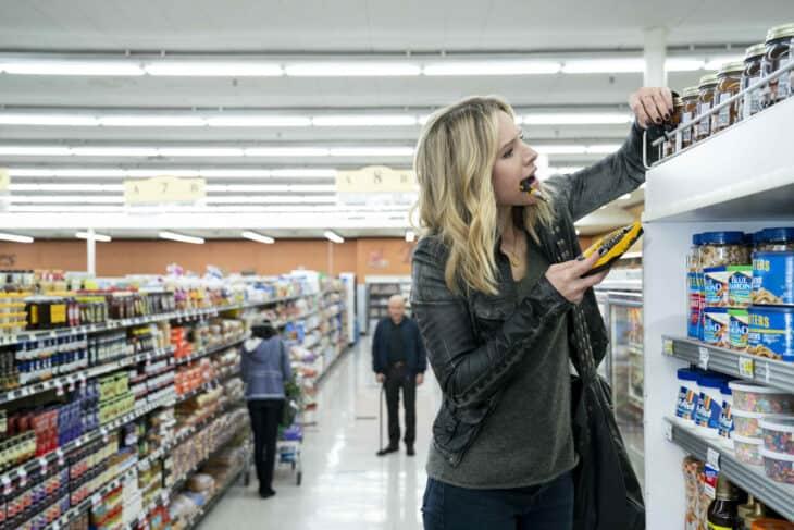 TV News Wrap-Up: 'Stranger Things' Season 3 Final Trailer