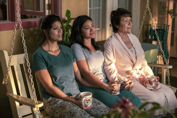 Jane the Virgin Series Finale Review: Chapter Ninety-Nine