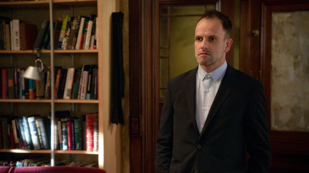 Elementary Review: Unfriended (Season 7 Episode 11) | Tell