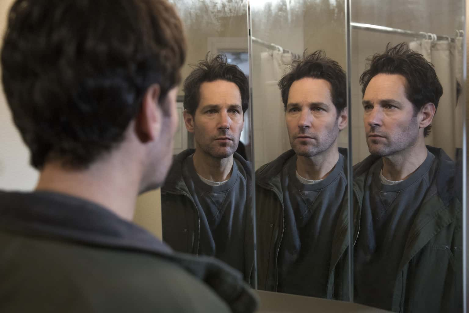 Living With Yourself Review: What's Better Than One Paul Rudd? Two Paul Rudds (Season 1 Episodes 1-4)