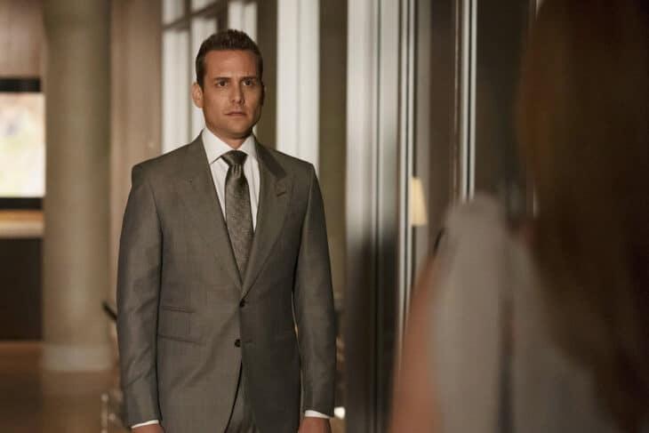 Suits Review Prisoners Dilemma Season 9 Episode 8 Tell