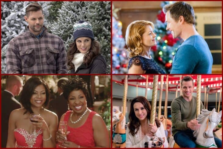 25 Best Tv Christmas Movies Ranked Tell Tale Tv