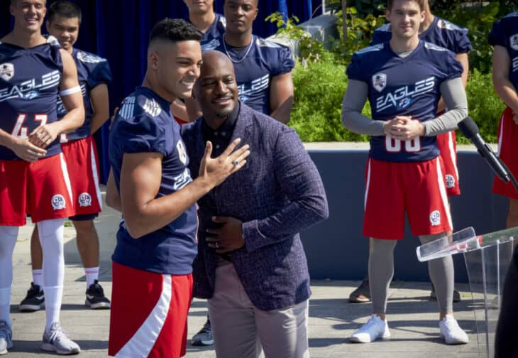 All American Review: Life Goes On (Season 2 Episode 8