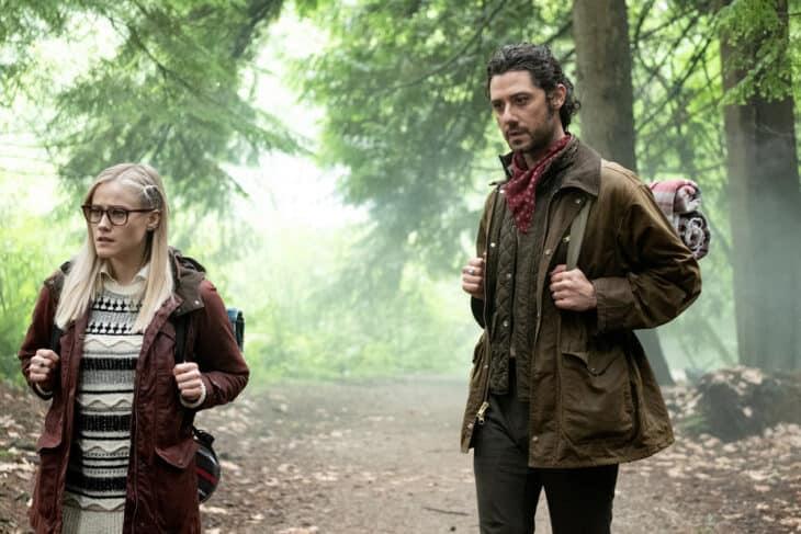 The Magicians - Season 5 Episode 3