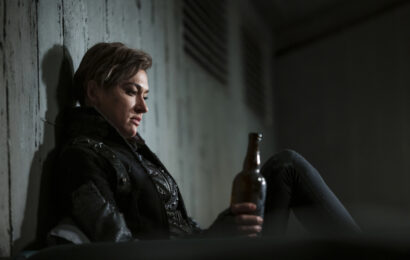 """The 100 Season 7 Episode 14, """"A Sort of Homecoming"""""""