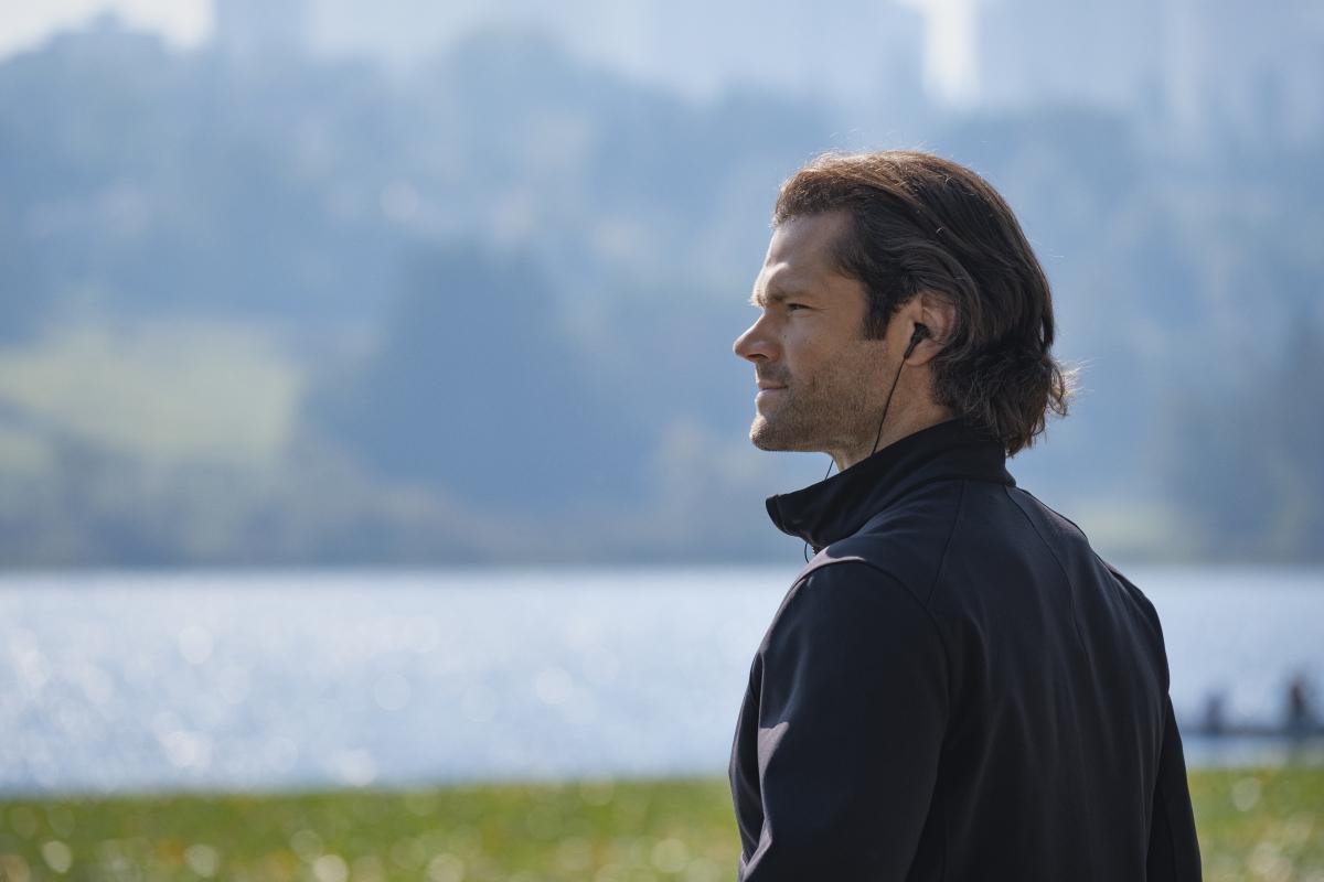 Supernatural News: Final episodes get tons of coverage